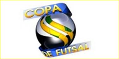 Futebol Barragem  Março 2012 12b0f9b62c999
