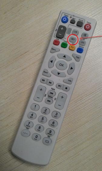 Cara Setting Tv Indihome : setting, indihome, Hendrawan's, Notes, Dearhendra.com:, Solusi, Error, Grovia