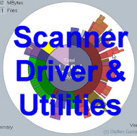 Canon Scanners Driver & Utilities for Mac OS Download And Setup Installation