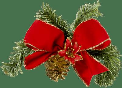 regalo de navidad iphone
