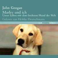 http://zauberfeder.blogspot.de/2016/08/rezension-john-grogan-marley-und-ich.html