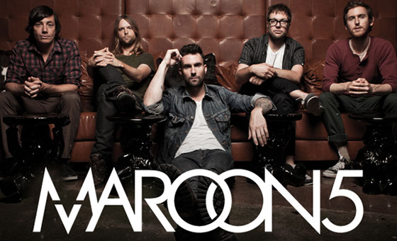 Maroon 5 - Girls Like You [MP3 Free Download] - YouTube