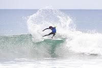 21 Kanoa Igarashi Hurley Pro at Trestles foto WSL Kenneth Morris