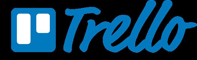 تحميل برنامج تريلو Trello 2020 لادارة المشروعات للاندرويد والايفون