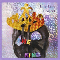 Life Line Project The King