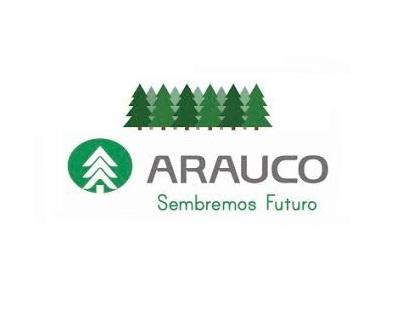 Biblioteca Digital Arauco