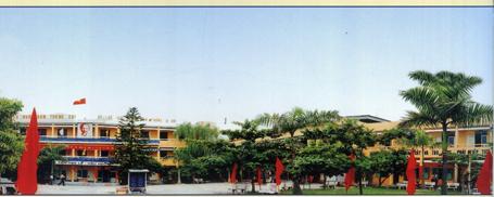 tcmiennam - Danh Sách Các Trường Trung Cấp Khu Vực Miền Nam