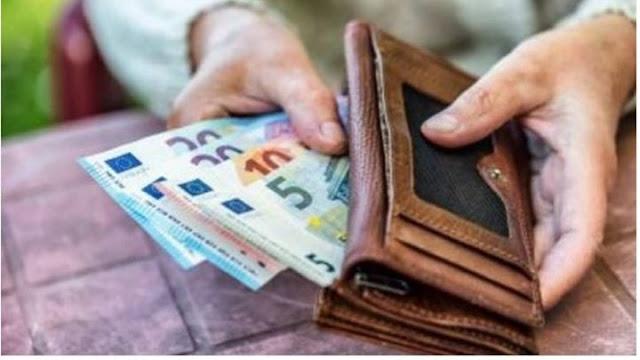 4aeed3b152 Ποιοι συνταξιούχοι διεκδικούν αναδρομικά από 2.500 έως 25.000 ευρώ - Μετά  τις κάλπες η κρίσιμη απόφαση