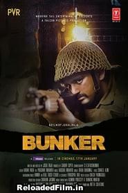 Bunker Full Movie Download in Hindi