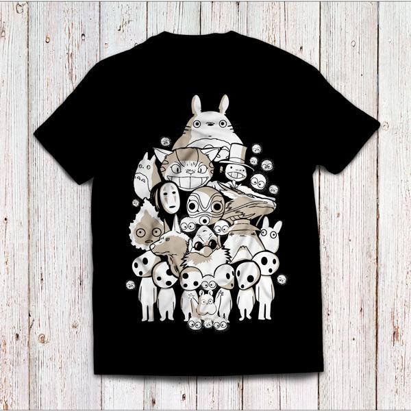 https://www.tokyoshop.es/b2c/producto/CAM0012/1/camiseta-studio-ghibli-miyazaki-characters