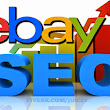 Ultimate Guide to eBay SEO | Smart Fat Blogger