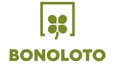 comprobar loteria bonoloto lunes 18 junio de 2018