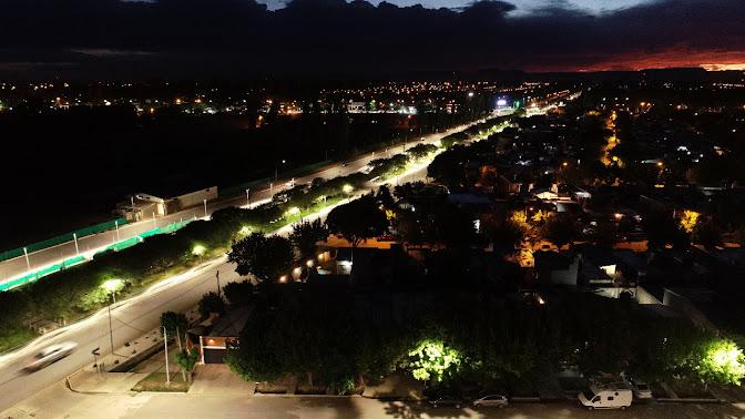 Verano 2021: San Rafael encabeza los destinos turísticos más elegidos de Mendoza