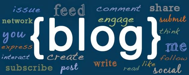 Panduan Cara Membuat Blog Gratis Di Blogspot
