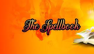 The Spellbook_fitmods.com