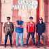 Ringgo Pambodo - Pulang