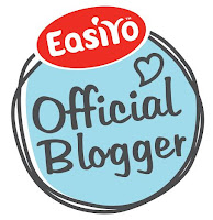 EasiYo home made Yoghurt Maker Review