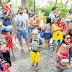 Carnaval deve movimentar R$ 318 milhões no Ceará neste ano