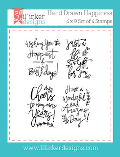 https://www.lilinkerdesigns.com/hand-drawn-happiness-stamps/#_a_clarson