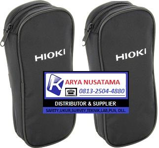 Jual Hioki C0205 CARRYING CASE di Solo