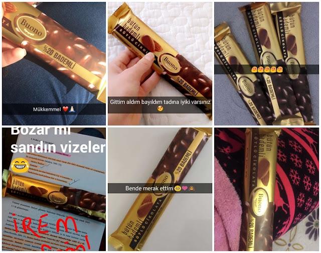 bim-buono-bütün-bademli-çikolata