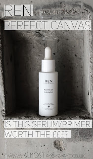 http://www.almostchic.co.uk/2017/10/REN-Perfect-Canvas-Review.html