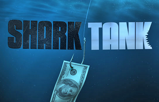 Shark Tank TV Show Quotes