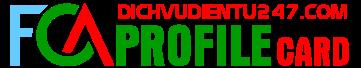 Mai Minh | Profile Dịch Vụ Điện Tử 247 | Chuyên cung cấp hoá đơn điện tử, bảo hiểm xã hội, chữ ký số