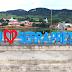 Confirmado mais 1 caso de Coronavírus no município de Serra Preta