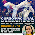 Brasília recebe Curso Nacional de Treinadores na véspera da Copa do Brasil! Inscreva-se