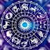 HORÓSCOPO  Confira seu astral para esta sexta-feira (30)