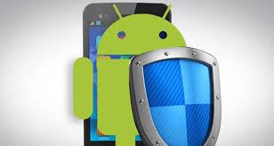 اسرار التجسس علي الهواتف المحمولة وكيفيه الحماية منها