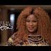 VIDEO | Isha Mashauzi - Nibembeleze | Watch/Download