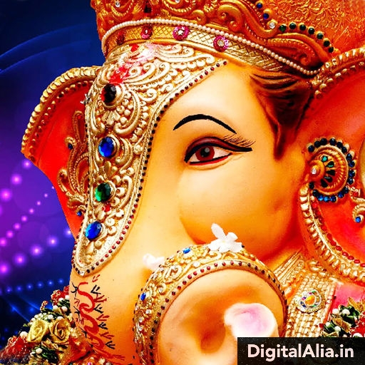 ganpati photo download