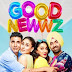 Good Newwz (गुड न्यूज़) Full Movie Leaked online by TamilRockers