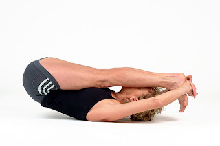 adhara yoga diccionario de asanas letra u
