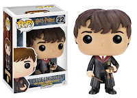 https://www.amazon.fr/Funko-Movies-Potter-Neville-Longbottom/dp/B01BO4JUDI/ref=sr_1_1?s=videogames&ie=UTF8&qid=1513421706&sr=8-1&keywords=funko+pop+neville