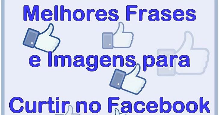 86 Melhores Imagens Sobre Família Com Br Imagens No: Melhores Imagens E Frases Para Facebook (mais