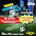 Neste domingo acontece o torneio novembro azul no distrito do Iata