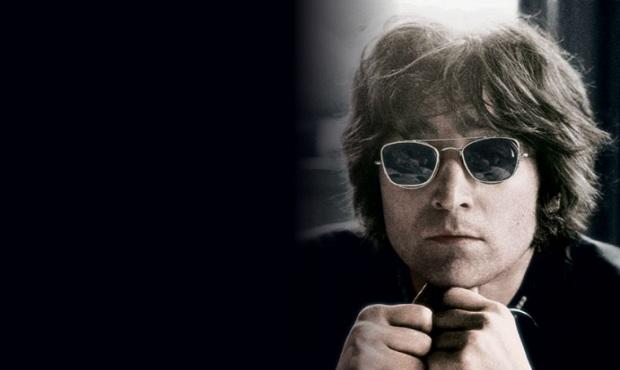 Los 80 años de John Lennon, el inglés que revolucionó la música