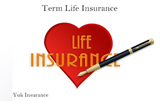 The Best Term Life Insurance Plan For 2020