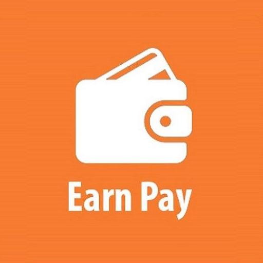 Earn Pay