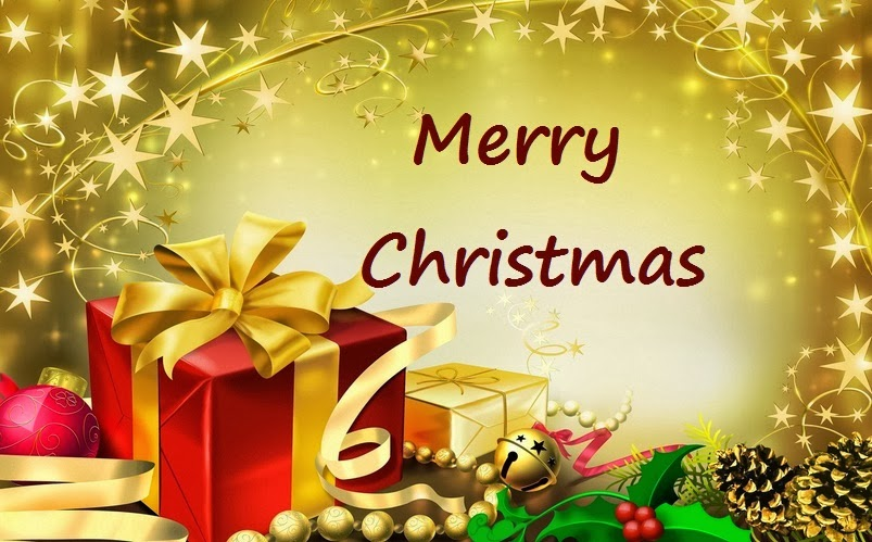 Top 200 merry christmas greetings wishes messages for friends and collection of wishing a merry christmas quotes wishes 2018 with best greetings wishes and messages for cards which i have included in this blog post m4hsunfo