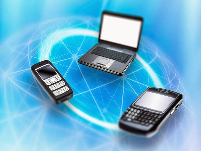 Tips Memilih Ponsel untuk Modem