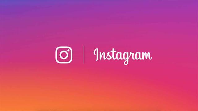 Perjalanan Munculnya Instagram
