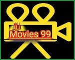 All Hindi Movies