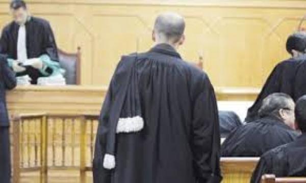 تأجيل محاكمة الحواص إلى الثلاثاء 13 نونبر 2018
