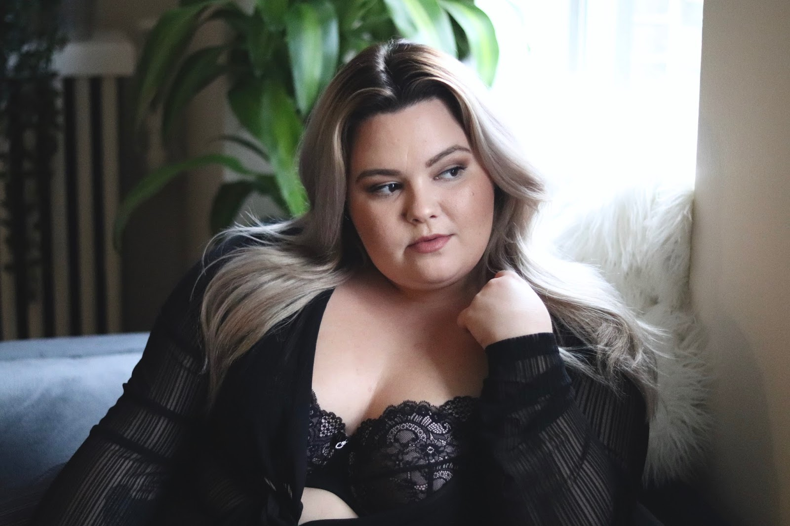 curvy couture, plus size bras, extended sizes, large bras, torrid bras, comfortable plus size bras, curvy couture intimates, plus size lingerie, Chicago fashion, curves and confidence, fashion to figure, plus size fashion