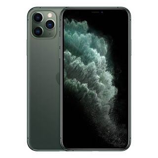 سعر و مواصفات هاتف جولات iphone 11 pro ابل 11 برو بالاسواق