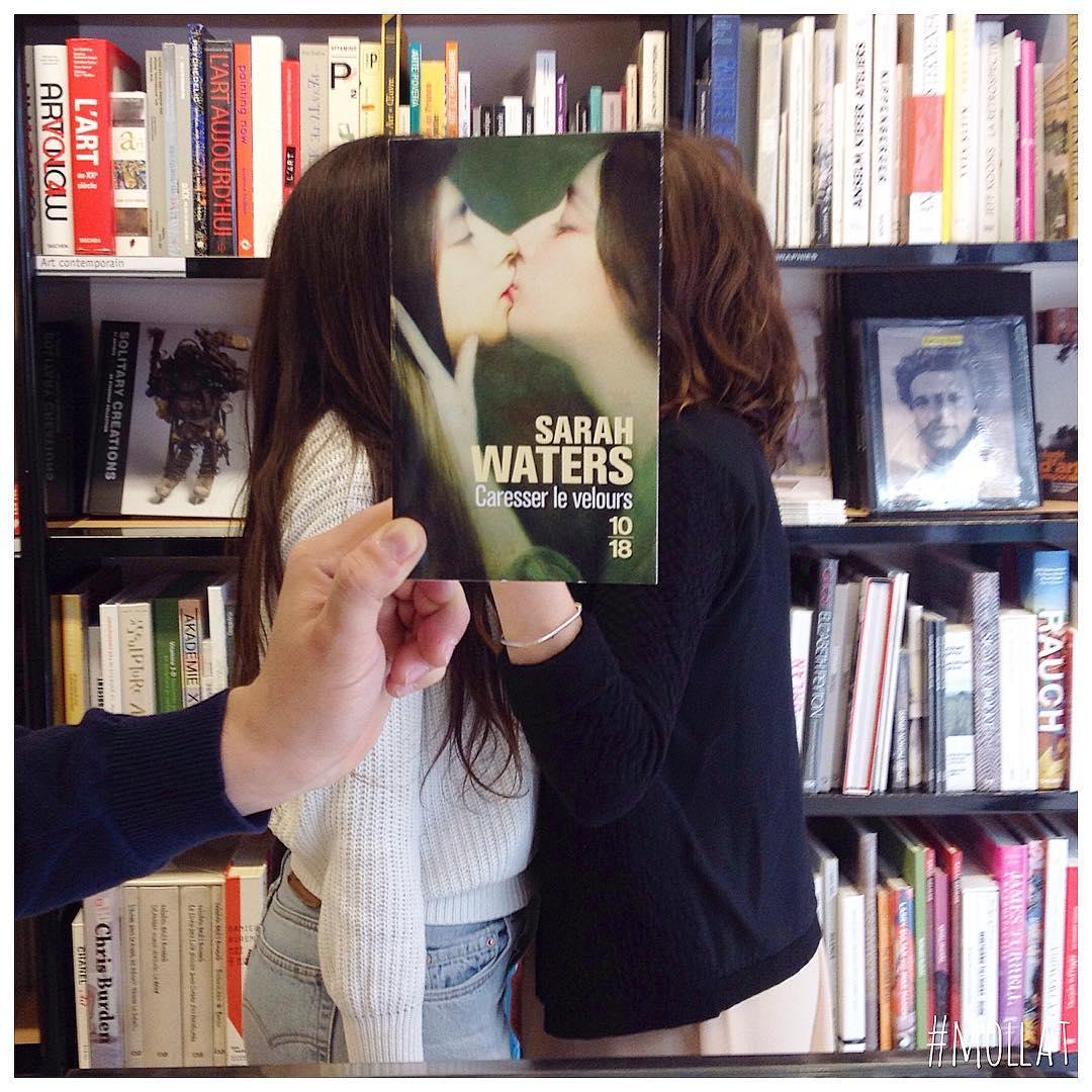 Personale-bookstore-intediados-04